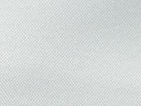 P15.300D ポリエステルサテン
