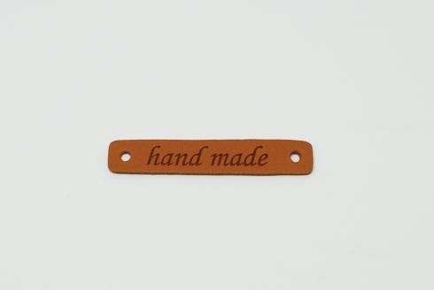 革タグ-handmade